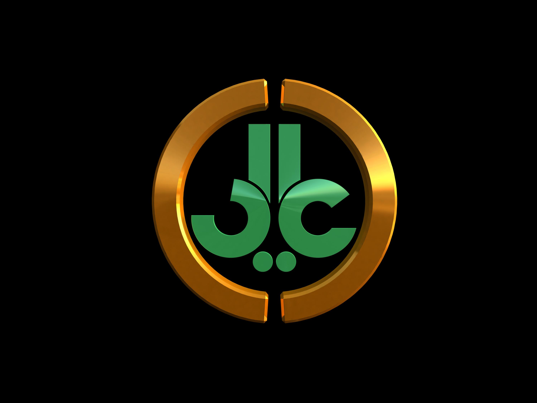 شراكة بين قناة عالي ومعهد أبحاث الحج