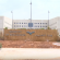 تقرير | وكالة وزارة التعليم للمباني تهتم بالجودة في تنفيذ مشاريعها