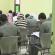 تقرير | فترة الاختبارات .. ارتفاع بورصة الدروس الخصوصية