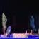 مسرحية صمت القبور – جامعة الإمارات العربية المتحدة