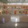 تقرير | أكثر من مائة مدرسة أهلية تودع المباني المستأجرة