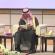 تقرير | حفل تكريم المتفوقين بجائزة الشيخ سعد العثمان – الدورة السادسة