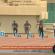 تقرير | انطلاق بطولة التجمع الثالث للاتحاد الرياضي للجامعات السعودية