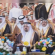 موجز التعليم | أمير عسير يرعى تخريج 9000 طالب وطالبة من جامعة الملك خالد