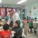 تقرير | التعليم تسعود معلمي الرياضيات