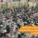 تقرير | الترتيبات الجديدة بعد الأمر الملكي الخاص بتقديم الاختبارات قبل رمضان