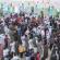 فيلم | جهود وزارة التعليم وقناة عين في دعم التعليم في الحد الجنوبي