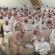 تقرير | حفل تخريج طلاب متوسطة الإمام نافع