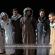 مسرحية | عندما يحكم الحلاق – جامعة الملك سعود