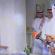 تقرير | الحفل الختامي لمسابقة تحدي القراءة العربي – الدورة الثانية
