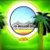 تقرير | جمعية الكشافة العربية السعودي تؤكد استعدادها للخدمة العامة للحج 1438 هـ