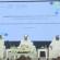 مناسبات | مؤتمر تدشين برنامج دعم البحث والتطوير في الجامعات
