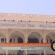 تقرير | فعاليات البرنامج التعريفي الذي تنظمه جامعة الملك سعود للمستجدين