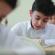 فيديو كليب | عودة الطلاب للدراسة للعام 1438 – 1439 هـ