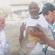 تقرير | جهود الكشافة السعودية في خدمة ضيوف الرحمن