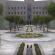 تقرير | لقاء معالي نائب وزير التعليم الدكتور عبدالرحمن العاصمي بالمبتعثين والمبتعثات في واشنطن