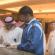 تقرير | الاجتماع الثامن للجمعية العمومية للاتحاد الرياضي للجامعات السعودية