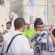 تقرير | بداية رحلة الكشافة السعودية في إرشاد الحجاج وتفويجهم
