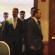 تقرير   اجتماع رؤساء الأندية الطلابية السعودية في أمريكا الـ 40