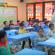 تقرير | الاعتماد المدرسي .. الأطر النظرية