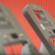 تقرير | ورشة عمل التربية البدنية المعززة لصحة الطالبات