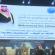 تقرير | وزارة التعليم مثلة في حصانة تشارك في المؤتمر العالمي الثاني لحلول القيادة والسيطرة