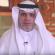 كلمة معالي وزير التعليم بمناسبة تدشين بوابة المستقبل