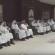 تقرير | الملتقى الثاني للكراسي والمراكز العلمية الممولة سعودياً في الخارج