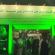 تقرير | احتفال إدارة تعليم الرياض باليوم الوطني 87