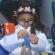 تقرير | إدارة تعليم الشرقية تنظم المهرجان الثقافي المدرسي للصغار على مستوى المملكة