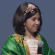 تقرير | الطالبة شذى الطويرقي تمثل المملكة في حفل التتويج لمسابقة تحدي القراءة العربي بدبي