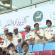 تقرير | سباق الخيل على كأسي وزارة التعليم (الطالب – المعلم)
