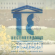 برنامج عين التعليم | الحلقة السادسة | اللغة العربية تحتفي بيومها العالمي