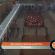 تقرير | جناح التعليم يفتح أبوابه لاستقبال الزوار الجنادرية 32