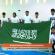 تقرير | برنامج تدريب القيادات الرياضية الشابة