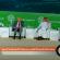 تقرير | حفل ختام المرحلة الأولى من مبادرة السعودية تبرمج