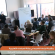 تقرير   مشاركة قيادات التعليم في ورشة السياسات التعليمية مع جامعة هارفـــرد