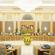 موجز التعليم | مجلس الوزراء يوافق على الترتيبات التنظيمة لمعهد العاصمة النموذجية بالرياض
