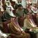 موجز التعليم | أمير منطقة جازان يرعى فعاليات الملتقى السعودي الأول للمعلم
